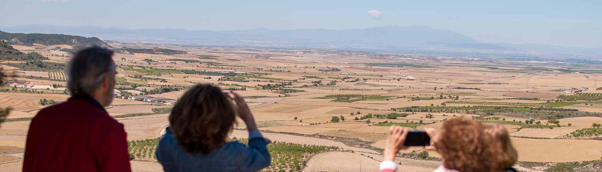 ermita-mirador