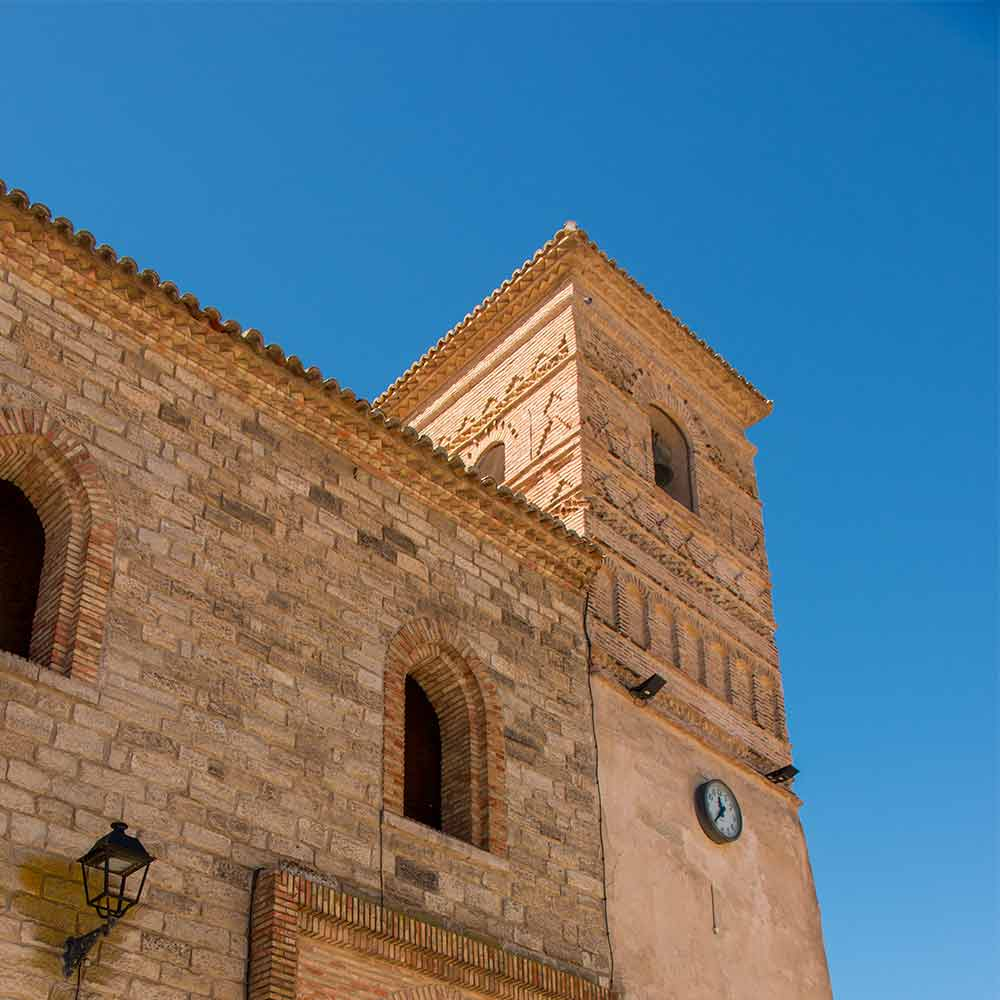 iglesia-torre